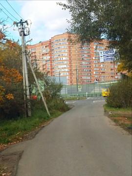 Земельный участок 17 соток г. Апрелевка - Фото 4