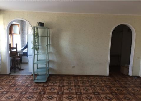 Продажа квартиры, Тюмень, Ул. Луначарского - Фото 2
