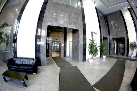 Аренда офиса- южный порт - Фото 2