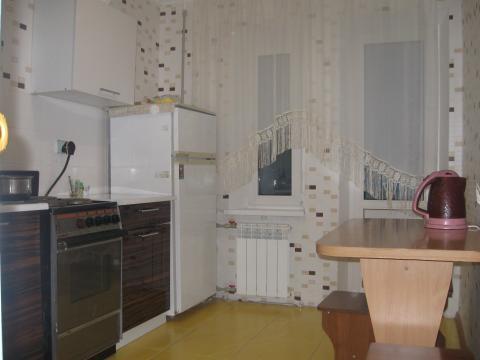 Сдаю посуточно квартиры в Николаеве - Фото 5