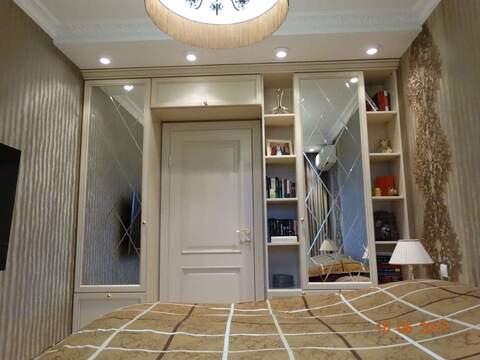 Продается 2-комн. квартира, 51.4 кв.м, м.Отрадное - Фото 1