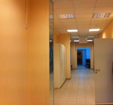 Сдам торговое помещение 51 кв.м, м. Площадь Восстания - Фото 3