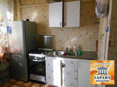 Продажа 1 комн. квартиры на ул. Приморское шоссе - Фото 2