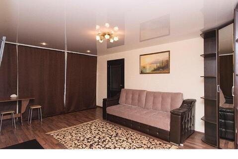 Сдам комнату в 2-х комнатной квартире - Фото 1