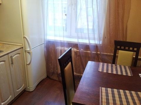 2-комн. квартира в г. Мытищи - Фото 2
