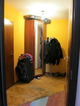 Продам 2 к .квартиру м. Динамо - Фото 5