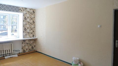 Продается комната в общежитии пгт.Балакирево ул.60 лет Октября - Фото 5