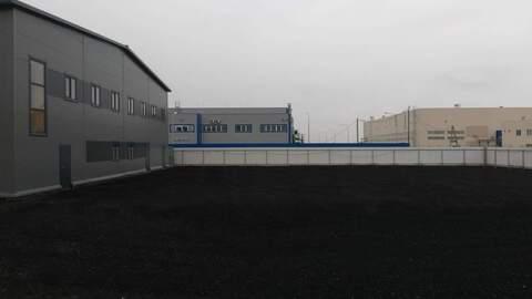 Сдается в аренду Производственное здание с абк - Фото 3