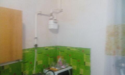 Продается комната по ул.Шевкопляс - Фото 3