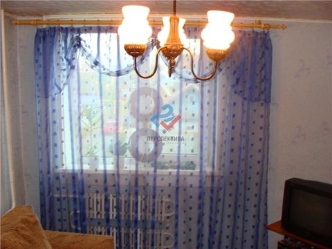 4-к квартира по ул. Минская, 58 - Фото 4