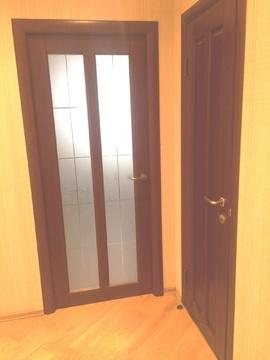 Продажа 3- х комнатной квартиры в Люберецах, ул. Парковая рядом метро - Фото 5