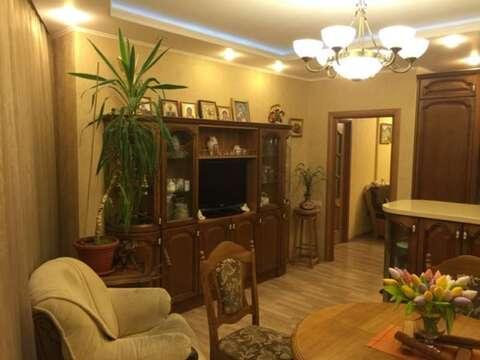 Продажа квартиры, Белгород, Ул. Костюкова - Фото 3