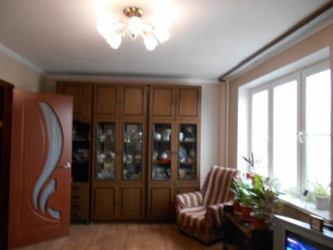 Срочно продается 3-х ком.квартира в Москве ул. Камчатская - Фото 1