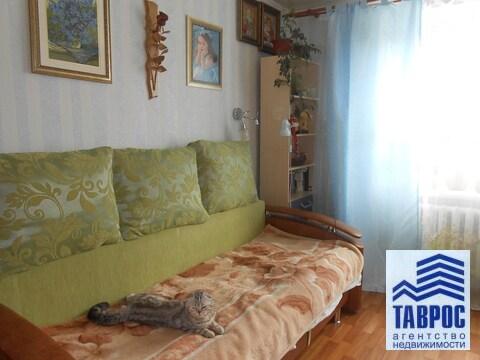 Отличная комната в центре Рязани. - Фото 2