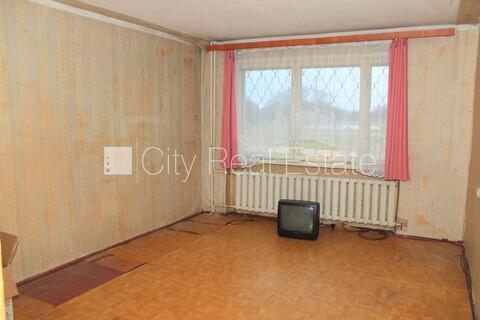 Продажа квартиры, Бульвар Александра Грина - Фото 2