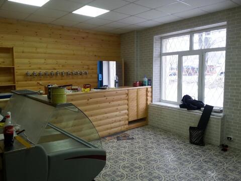 Продажа магазина в с. Гавриловское - Фото 3
