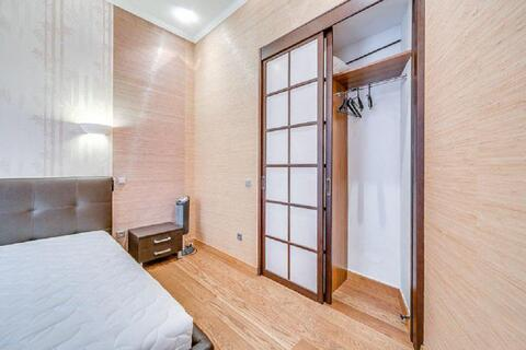 Двухкомнатная квартира в центре Санкт-Петербурга - Фото 2