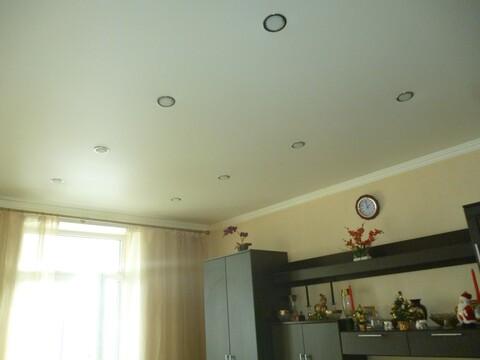 2 комнатная квартира в кирпичном доме по ул. Гагарина - Фото 1