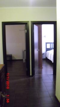2 комнатная квартира в ЖК Головино - Фото 3