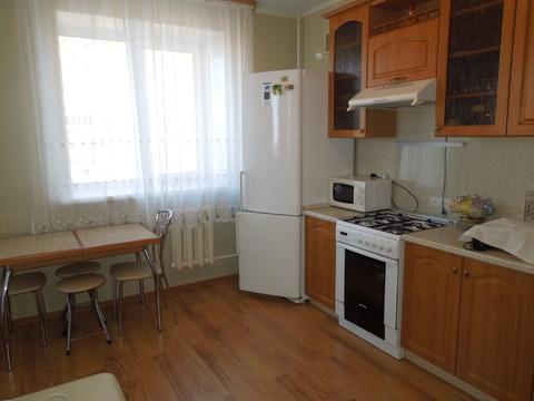 2-комнатная квартира, Окский проспект - Фото 2