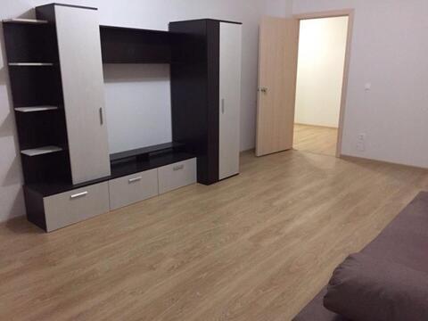 Сдается 1-комнатная квартира на Репина 68 - Фото 4