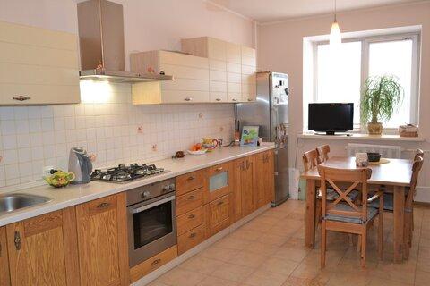 3-комнатная квартира с евро- ремонтом - Фото 1
