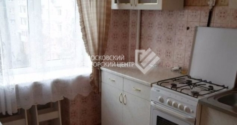 Продаём однокомнатную квартиру на ул.5-я Магистральная, д.20 - Фото 1