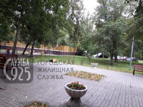 2-к Квартира, Фестивальная, 65 - Фото 1
