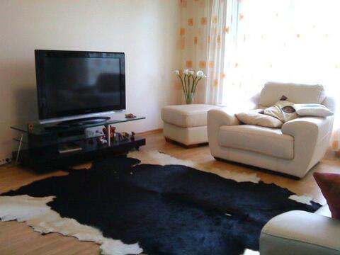 115 000 €, Продажа квартиры, Купить квартиру Рига, Латвия по недорогой цене, ID объекта - 313137245 - Фото 1