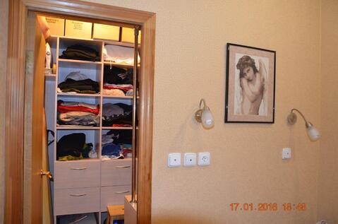 2-х комнатная квартира, Минская 20 - Фото 3