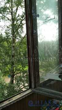 Продажа комнаты, м. Академическая, Северный пр-кт. - Фото 5