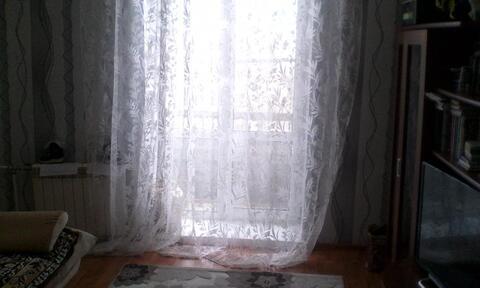 2х-комнатная старого типа Алюминиевая 38, 4/4, 58,3 кв.м. - Фото 2