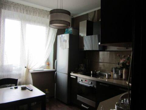 Двухкомнатная квартира в Советском районе - Фото 5