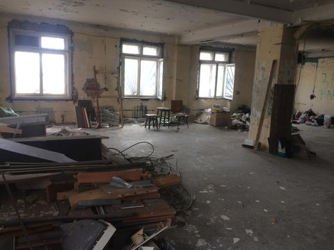 Продажа производственного помещения, Синопская наб. - Фото 4