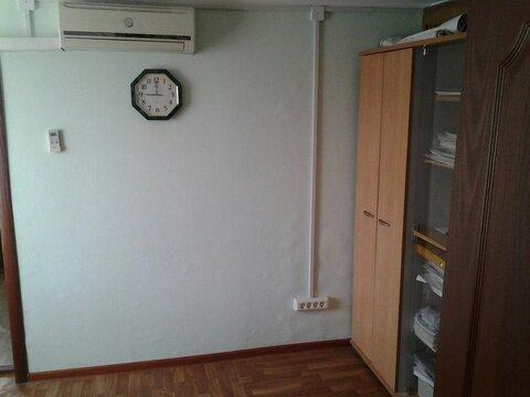 Продажа производственного помещения, Тюмень, Ул. Коммунистическая - Фото 3