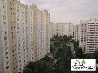 Продается 2 квартира в г.Зеленоград, к.1506 - Фото 1