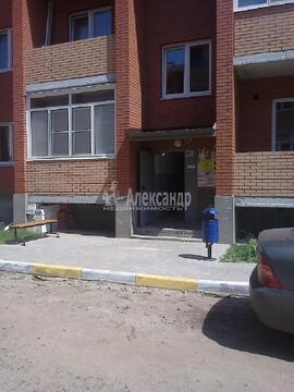 Продажа 1 комнатной квартиры в Софьино (Новая ул) - Фото 2