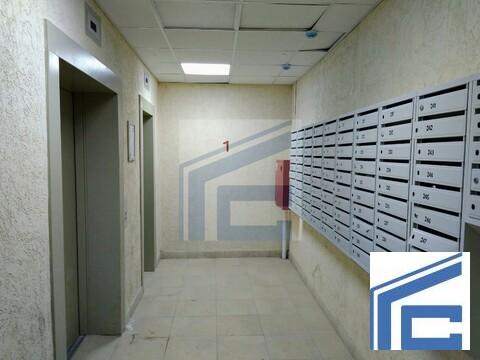Продажа 1-а ком. кв. г. Домодедово, ул. Лунная д.29 - Фото 5