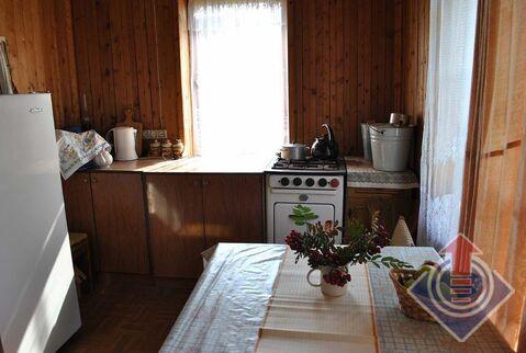 Дача и баня в СНТ Арабеск у д. Иневка - Фото 5