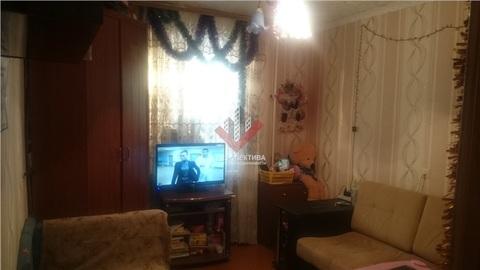 Комната, ул. Транспортная, 44 - Фото 2