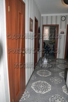 Продается 2комн квартира в пригороде Одинцово - Фото 5