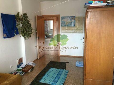 Продается 3-к Квартира ул. Калинина - Фото 3