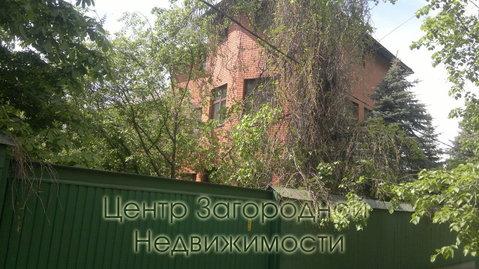 Квартира Москва, переулок Малый Песчаный, д.13, САО - Северный округ, . - Фото 4