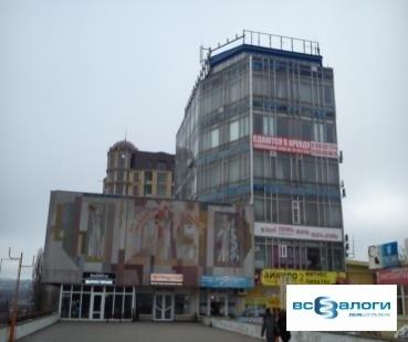 Продажа офиса, Пятигорск, Кирова пр-кт. - Фото 1
