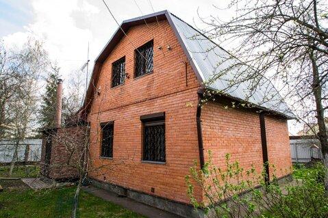 Дом в Голицыно (Малые вяземы) - Фото 2