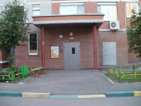 Продажа квартиры в Щербинке. - Фото 2