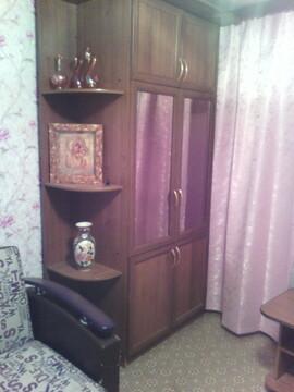 Комната в м/семейном общежитии К.Маркса 356 - Фото 2