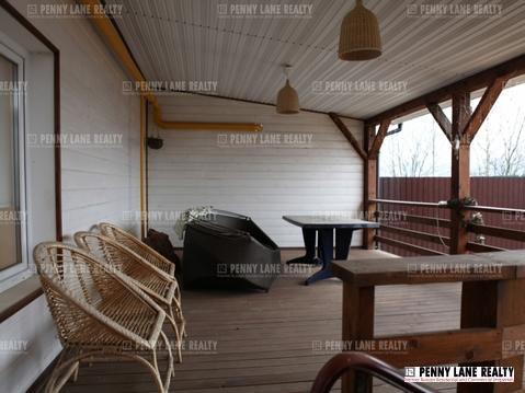 Продажа таунхауса, Голиково, Солнечногорский район - Фото 5