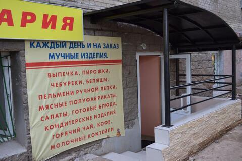Помещение свободного назначения микрорайон Черниковка