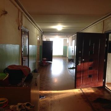 Продам комнату в черниковке - Фото 3